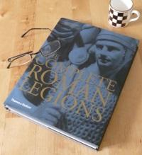 Roman-legions-book-cover