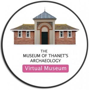 Virtual-Museum-Logo