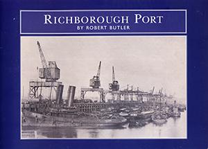 r-port_book